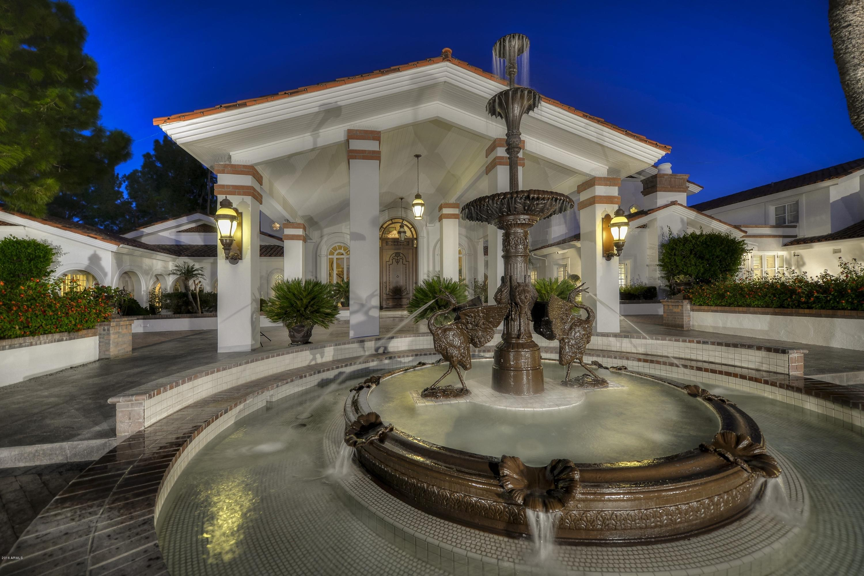 Photo of 37 Biltmore Estates Drive, Phoenix, AZ 85016