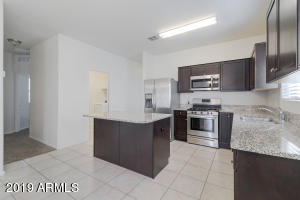 30208 W VERDE Lane, Buckeye, AZ 85396