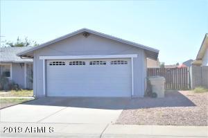 5209 W ACAPULCO Lane, Glendale, AZ 85306