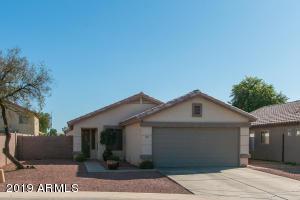3819 N 106TH Avenue, Avondale, AZ 85392