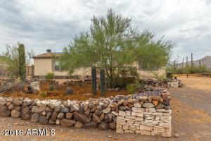 48425 N 7TH Avenue, New River, AZ 85087