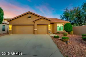 24203 N 59TH Avenue, Glendale, AZ 85310