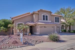 3205 W STEPHENS Place, Chandler, AZ 85226