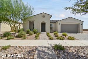 Photo of 10107 E TUPELO Avenue, Mesa, AZ 85212