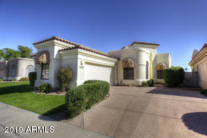8213 E CORTEZ Drive, Scottsdale, AZ 85260