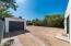 1321 W WILLETTA Street, Phoenix, AZ 85007