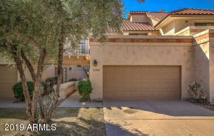 9705 E MOUNTAIN VIEW Road, 1062, Scottsdale, AZ 85258