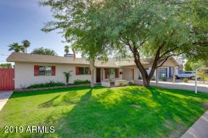 4241 E TURNEY Avenue, Phoenix, AZ 85018