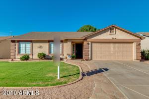 Photo of 2046 E SAN TAN Court, Gilbert, AZ 85296