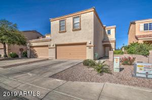 7004 W LINCOLN Street, Peoria, AZ 85345