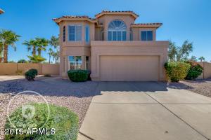 11013 N 111TH Way, Scottsdale, AZ 85259