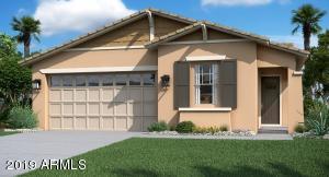19871 W DEVONSHIRE Avenue, Litchfield Park, AZ 85340