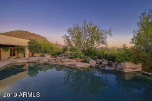 10040 E HAPPY VALLEY Road, 423, Scottsdale, AZ 85255