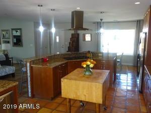 15032 N EL SOBRANTE Avenue, Fountain Hills, AZ 85268