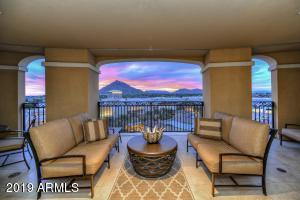 Property for sale at 7175 E Camelback Road Unit: 1001, Scottsdale,  Arizona 85251
