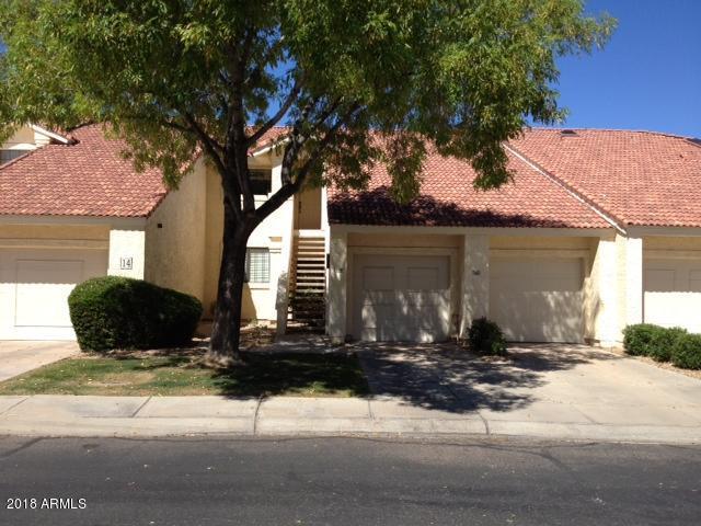 Photo of 11515 N 91ST Street #234, Scottsdale, AZ 85260