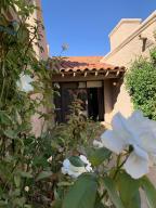 Photo of 37300 N TOM DARLINGTON Drive #L, Carefree, AZ 85377