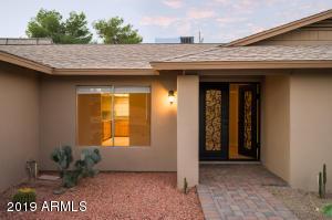 4935 E Wethersfield Road, Scottsdale, AZ 85254