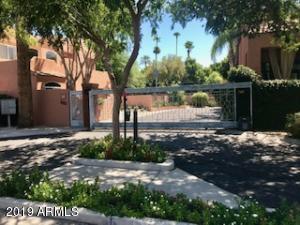 4545 N 42ND Street, 11, Phoenix, AZ 85018