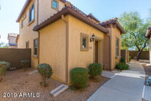 Malachite model Eternal Series Pulte