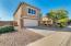 16438 N 172ND Lane, Surprise, AZ 85388
