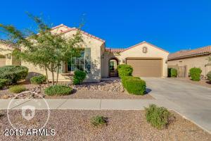 5160 S SETON Avenue, Gilbert, AZ 85298