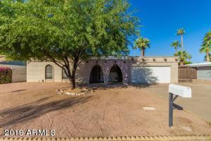 616 S CLEARVIEW Avenue, Mesa, AZ 85208