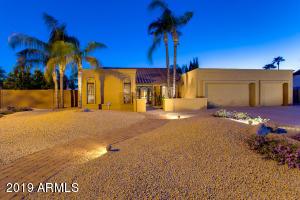 5233 E KINGS Avenue, Scottsdale, AZ 85254