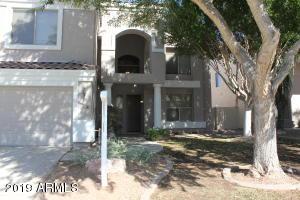 9564 E LOS LAGOS VISTA Avenue, Mesa, AZ 85209
