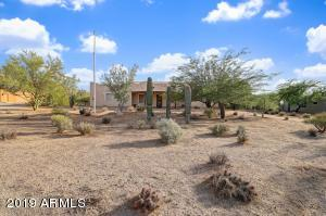 6417 E BARWICK Drive, Cave Creek, AZ 85331