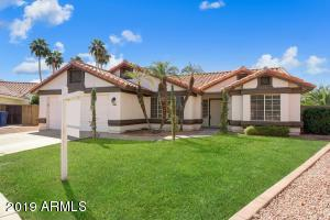 1071 E FLINT Street, Chandler, AZ 85225