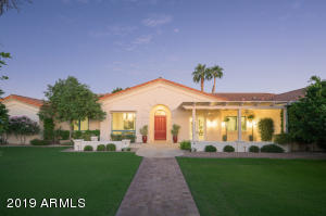 4355 N 64th Street, Scottsdale, AZ 85251