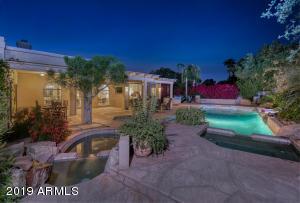 9451 N 110TH Street, Scottsdale, AZ 85259