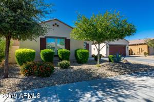 2284 N 161ST Avenue, Goodyear, AZ 85395