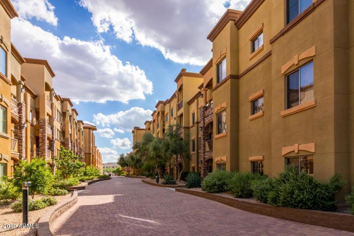 Photo of 5450 E DEER VALLEY Drive #4200, Phoenix, AZ 85054