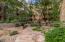 5450 E DEER VALLEY Drive, 4200, Phoenix, AZ 85054