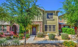 4386 E SELENA Drive, Phoenix, AZ 85050