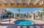 10115 E MOUNTAIN VIEW Road, Scottsdale, AZ 85258