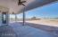 20336 E ORCHARD Lane, Queen Creek, AZ 85142