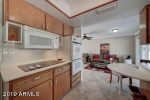 13642 N 103RD Avenue