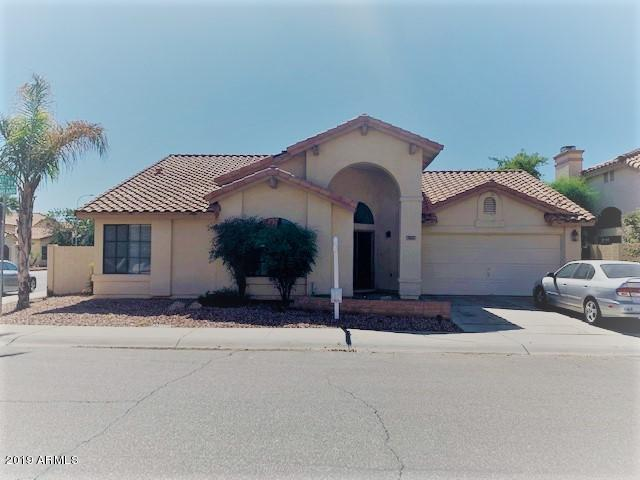 Homes For Sale In Avondale Az Green Leaf Realty Llc