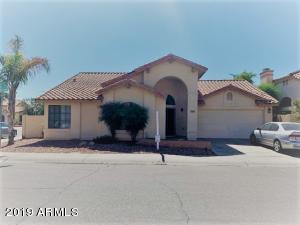 10723 W ASHLAND Way, Avondale, AZ 85392