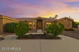 12707 W MISSOURI Avenue, Litchfield Park, AZ 85340
