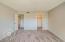 3141 E GABLE Circle, Mesa, AZ 85204