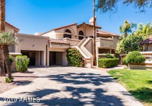 9709 E MOUNTAIN VIEW Road, 2624, Scottsdale, AZ 85258