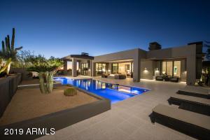 10040 E HAPPY VALLEY Road, 41, Scottsdale, AZ 85255