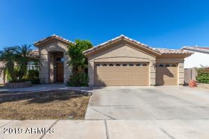 3690 S VISTA Place, Chandler, AZ 85248