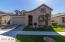 10565 E MONTEREY Avenue, Mesa, AZ 85209
