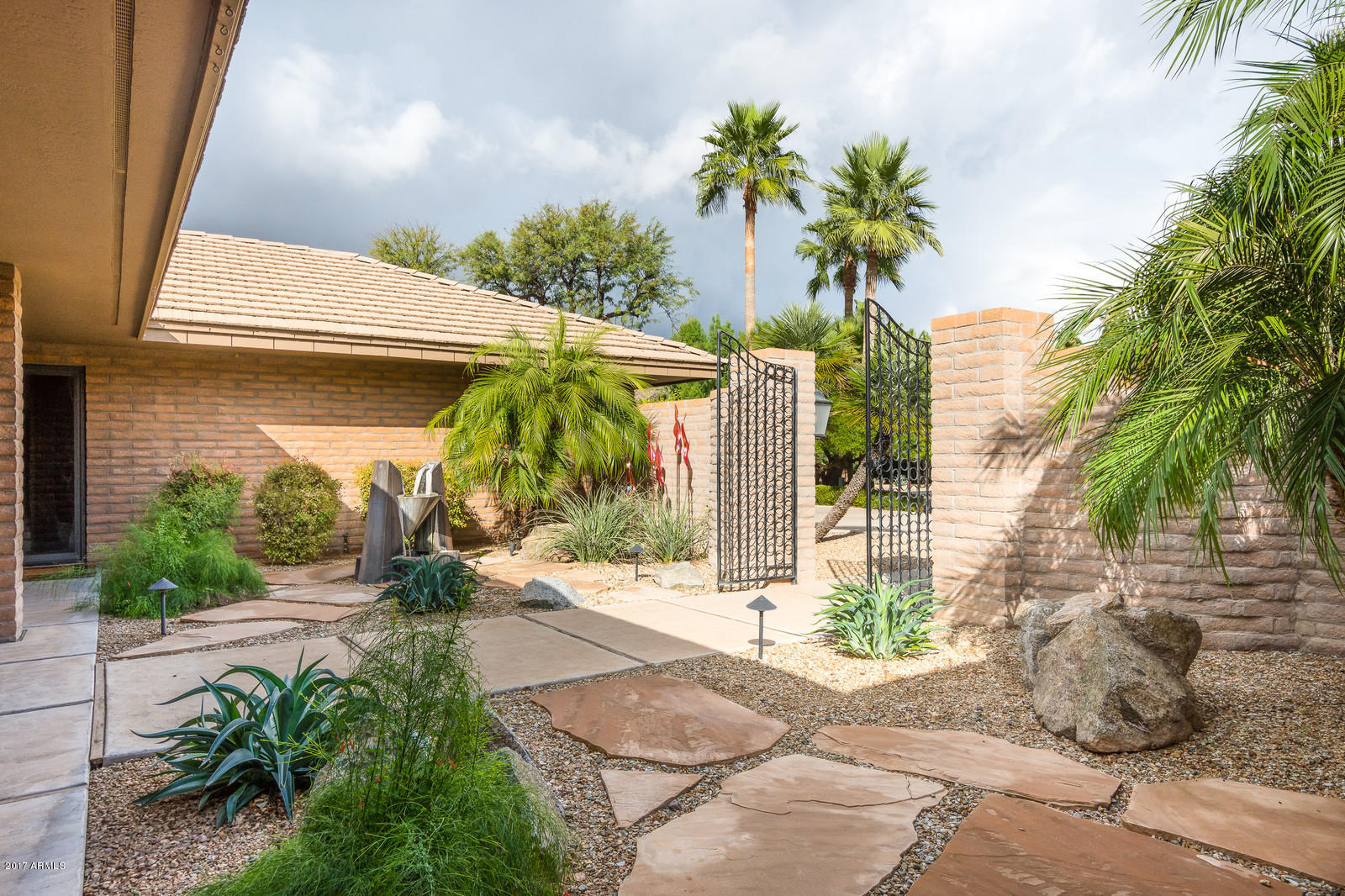6224 YUCCA Road, Paradise Valley, Arizona 85253, 4 Bedrooms Bedrooms, ,5.5 BathroomsBathrooms,Residential,For Sale,YUCCA,5999412