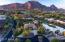 6224 N YUCCA Road, Paradise Valley, AZ 85253